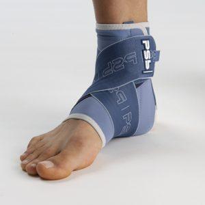 psb-ankle-brace-8-detail-1