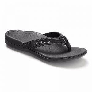 Islander-Women's-Toe-Post-Sandal